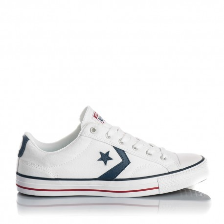 STAR PLAYER-OX NAVY BLANCO