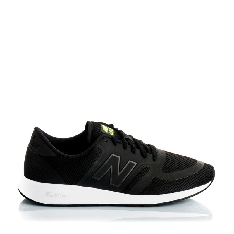 Comprar New Balance salon