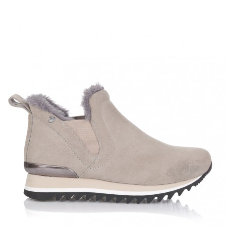 31018-41009 TAUPE