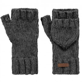 ELVY BUMGLOVES NEGRO