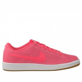 COURT ROYAL CORAL