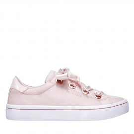 HI-LITE SATIN STOPES- ROSA