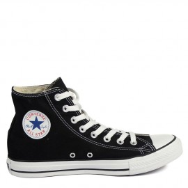 ALL STAR HI OPTICAL NEGRO