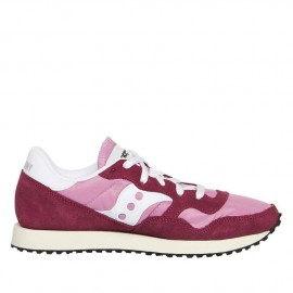 DXN TRAINER VINTAGE FUXIA