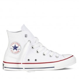 ALL STAR HI OPTICAL BLANCO