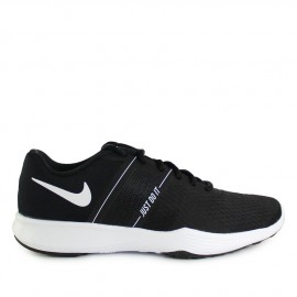 CITY TRAINER NEGRA