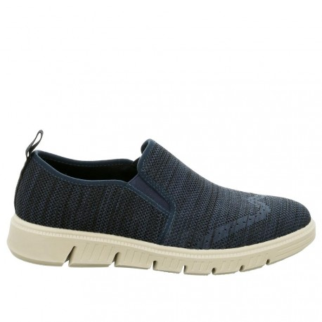 FALKO KNITTED-21
