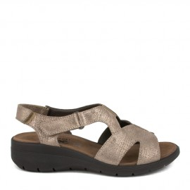 309180 PIEL TAUPE