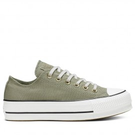 CT LIFT OX OLIVE