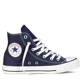 ALL STAR HI NAVY UNI