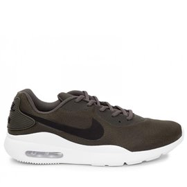 AIR MAX OKETO KAKI