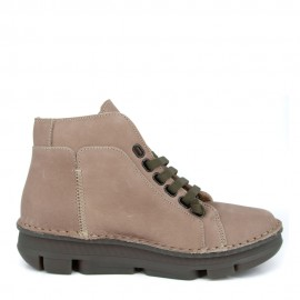 TOUCH 29001 TAUPE